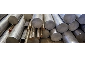 How to choose the right metal - metal rods