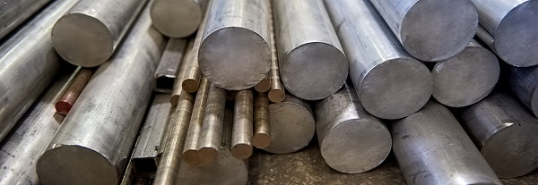 How to choose the right metal for your project